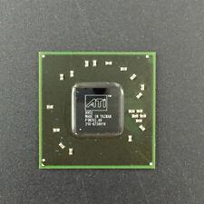 TESTED original AMD ATI Radeon BGA IC chipset 216-0728018 Chip DC 07+
