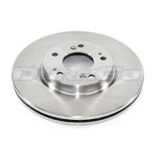 Iap/Dura International   Disc Brake Rotor  BR31346