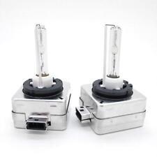 8000K Xenon HID Headlight Bulbs 35W D1S FITS Caprice WM Chrsyler 300 300C