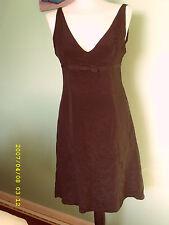 Warehouse Casual Sleeveless Dresses Midi for Women