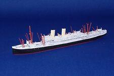 CM GB PASSENGER SHIP 'SS ORMUZ' 1/1250 MODEL SHIP