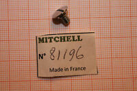 VIS PICK UP MOULINET MITCHELL 320 321 324 325 BAIL WIRE SCREW REEL PART 81196