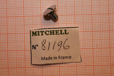 RONDELLE PIGNON AXE MOULINET MITCHELL 320 321 324 325 THRUST WASHER PART 81236