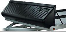 Caliber Salt Guard Poly-Shield III 13401 Trailer Shields