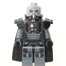 Lego Star Wars Custom Darth Malgus Minifigure - US Seller