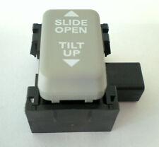Schalter für Schiebedach SUZUKI GRAND VITARA II (JB)   NEU