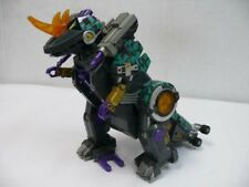 Beast Wars Second Gigastorm loose as is