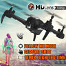 SH7 RC Drone 1080P HD Camera Wifi FPV RC Quadcopter Altitude Hold Follow Me Mode