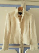 Gorgeous Zara Blazer, size UK8/EUR36 - brand new without tags