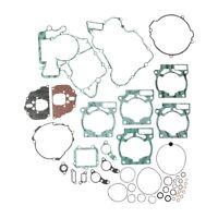 KTM SX125 2002-15 EXC125 2002-05 ATHENA COMPLET ENSEMBLE JOINTS DE MOTEUR KIT