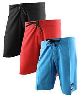 Gym Shorts Workout Crossfit Boardshorts Surfing MMA BJJ UFC Triumph United