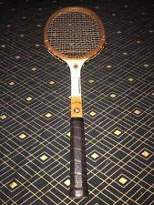 Vintage Holmar Professional Tennis Racket