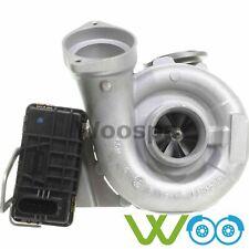 Turbolader BMW 3er E93 325d 5er E60 E61 525d 530d 7er E65 E66 E67 730 Ld