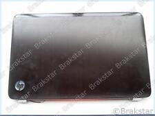 75045 Coque arrière écran HP PAVILION DV7-6050EF 665976-001 DV7-6000