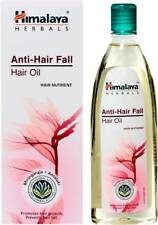 Herbal Anti Hair Fall Hair Oil Prevent Hair Loss Hair Growth Promoter Himalaya's