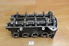 BMW K1200LT K2LT K589 Zylinderkopf mit Nockenwellen 099-029