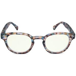 EYEGUARD Anti Blue Light & Computer Game Eyewear Readig Glasses Readers Unisex
