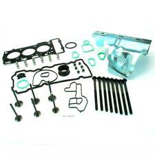 EK-14000 Zylinderkopf Reparatursatz für Smart 0,6 M 160.910