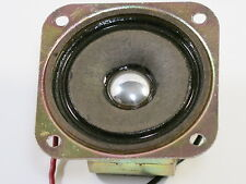 Grundig planare per SUPER HIFI flachbox 280 19004-009.82