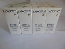 Lancome Renergie Multi-lift firming anti-wrinkle 60ml - 12 x 5ml cello wrapped