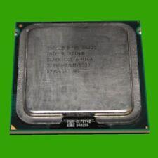 CPU Intel E5335 Sockel LGA 771 Quad Core Prozessor 2,0 GHz E 5335