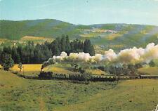 ARDECHE TOURNON mastrou chemin de fer vivarais train la galoche