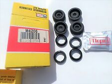 ford P100 rear wheel cylinder repair kit fit from 1982-1988 1600cc free p&p uk