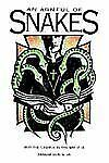 An Armful of Snakes : Why the Church Is the Way It Is by Garcia Jr Enrique...