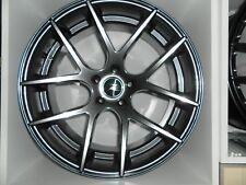 Z-Performance ZP.7  10 x 20 ET20 LK 5x120 BMW