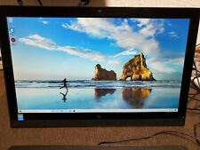 "Acer Aspire Z1-621 21"" AIO Touchscreen N3530 Quad Core 4GB 500GB Win10 WiFi BT"