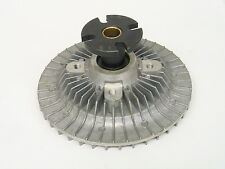 Fan Clutch 21011 US Motor Works
