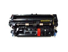 Dell Genuine Original 5230DN 5350DN 5535DN 5530DN Fuser Unit 220V P/N : JCVGJ