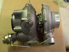 VOLVO PENTA TURBOCHARGER TAMD 63P-A 3802127