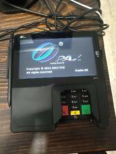 Pax Px7 credit card terminal