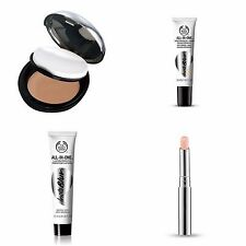 Body Shop | ALL-IN-ONE | Blur Out Imperfections | Control Shine | Hide Blemishes