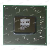 ATI 216MJBKA15FG Radeon HD 2600 Laptop Graphic Card BGA Chipset