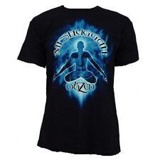 Meshuggah - US Tour - T-Shirt - Size L - Neu