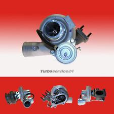 Neuer Original Mitsubishi Turbolader FIAT DUCATO 3.0 JTD 49189-02951 71792010