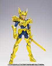 Saint Seiya Myth Cloth Odin Aioria Action Figure Bandai