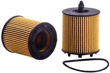 Engine Oil Filter-Standard Life Filter Pronto PO5436