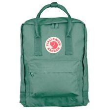 Fjällräven Kanken Rucksack Schule Sport Freizeit Tasche Backpack green 23510-664