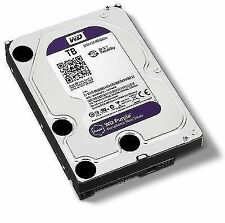 4TB Internal Hard Disk Drives