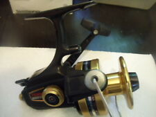 PENN 6500SS SPINNING REEL MADE IN USA EXCELLENT CONDITION