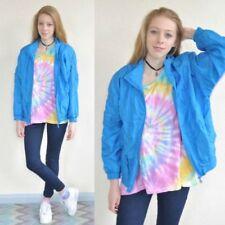 Damen Vintage-Jacken, - Mäntel & -Westen für Damen-Mäntel M originale