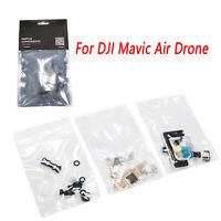 DJI Mavic Air Drone Spare Part Aircraft Repair Accessory Pack For Mavic Air Kits