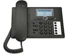 Telekom Concept PA 415 Schnurgebundenes Telefon mit Anrufbeantworter