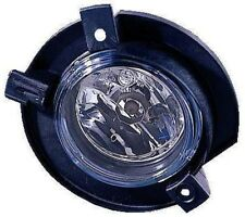 Fog Light Assembly Right Maxzone 330-2013R-AS fits 2002 Ford Explorer