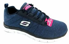 SKECHERS Women's Textile Shoes