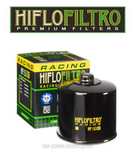 Ducati Monster 600 1995 Hiflo Racing Oil Filter HF153RC