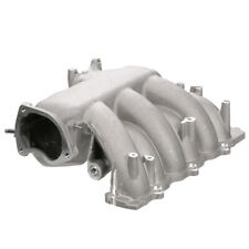 Genuine Nissan Intake Plenum 14010-7Y040